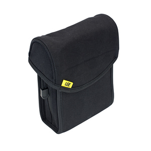 [LEE] Field Pouch Black
