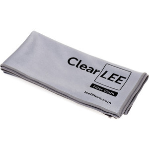 [LEE] ClearLEE Filter Cloth