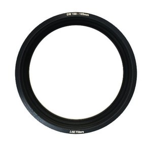 [LEE] SW150 105mm Screw In Lens Adaptor