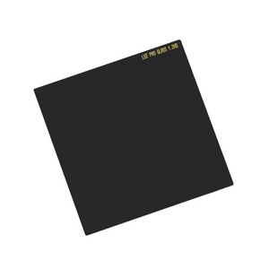 [LEE] SW150 ProGlass IRND 1.2 Filter (ND 16) - Glass