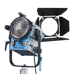 [ARRI] True Blue T2(L3.41250.D)