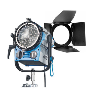 [ARRI] True Blue T1(L3.39610.D)