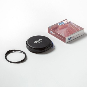 [LEE] 105mm Polarizer ring