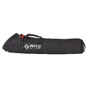 [RRS] TQB-89 Extra Large Tripod Bag