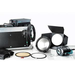 Broncolor HMI 1600 Open Face Kit(41.120.00)