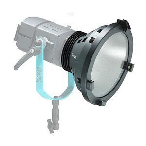 Broncolor Reflector Open Face (HMI F1600)(43.150.00)