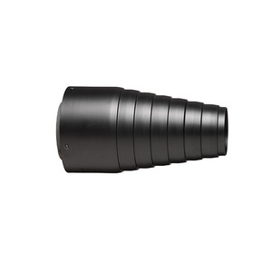 Broncolor Conical Snoot(33.120.00)
