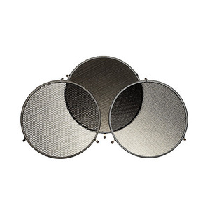 Broncolor Honeycomb set (L40)(33.194.00)