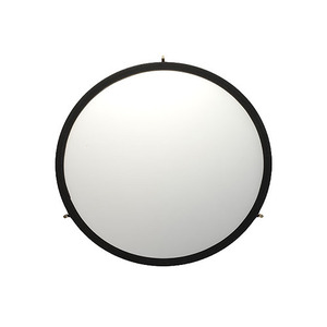 Broncolor Diffuser filter (softlight reflector P, Beauty Dish)(33.310.00)