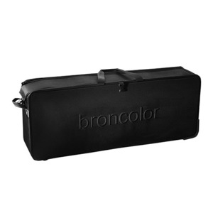 Broncolor Flash Bag 3(36.533.00)
