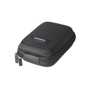 Broncolor RFS Bag(36.540.00)