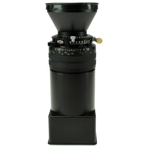 ALPA TELE-XENAR 250/5.6 MC (6702)