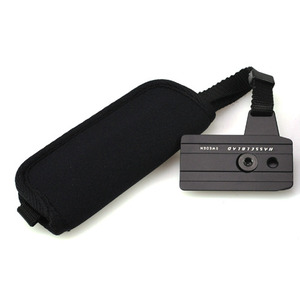 Hasselblad Strap with Quickplate H