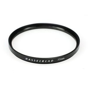 Hasselblad Fiter UV-SKY 77 mm