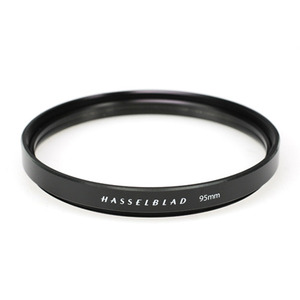 Hasselblad Fiter UV-SKY 95 mm