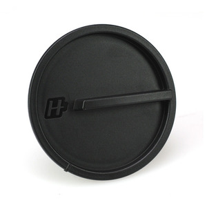 Hasselblad Front Cap Camera Body