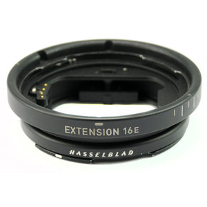 HASSEL EXTENSION 16E (2335)