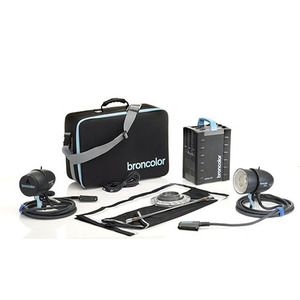 Broncolor Senso kit 42(31.055.00)