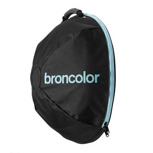 Broncolor Beauty Dish bag (36.516.00)
