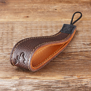 Hand strap Brown/Natural (1304)