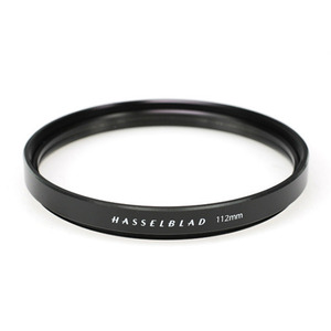 Hasselblad Filter UV-Sky 112 mm