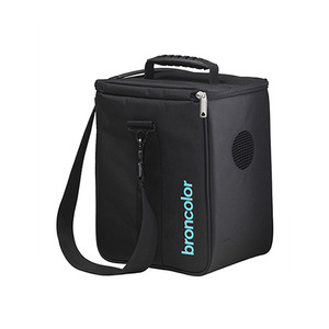 Broncolor Move 1200 L protective bag (36.520.00)