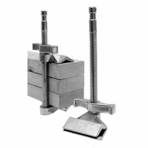 "[Matthews] 6""  End Jaw Matthellini Clamp(420210)"