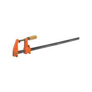 "[Matthews] 24"" Furniture Clamp w/Bar Clamp Adapter (429593)"
