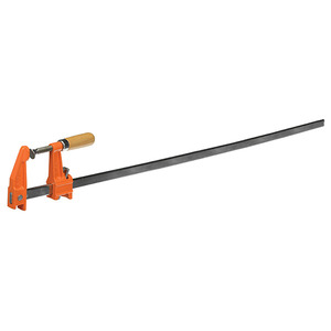 "[Matthews] 36"" Furniture Clamp w/Bar Clamp Adapter (429605)"