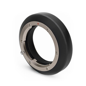 Hasselblad XPAN Lens Adapter
