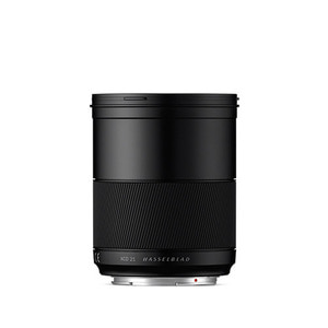 Hasselblad XCD 4,0/21mm Lens