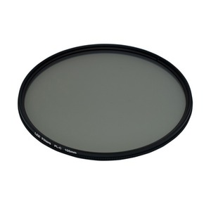 [LEE] 105mm Landscape Circular Polarizer Filter [진열/리퍼 40%세일]
