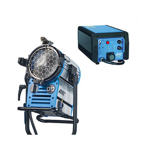 [ARRI] True Blue D12 EB MAX Set(L0.0019660)