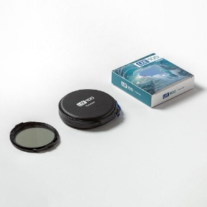 [LEE] 100mm System Polarizer + ring [진열/리퍼 40%세일]