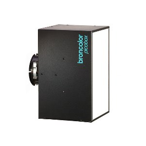 Broncolor Picobox (33.128.00)