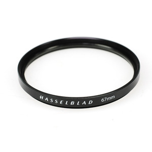 Hasselblad Fiter UV-SKY 67 mm